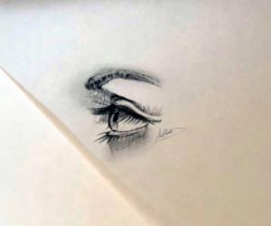 Eye Study 2: 12-2018